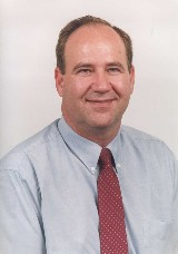 Image of Alan Goff