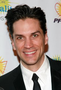 Image of Will Swenson