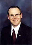 Image of Todd F. Cope