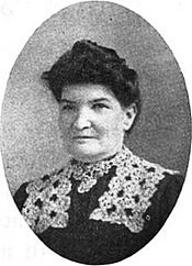 Image of Lillie T. Freeze