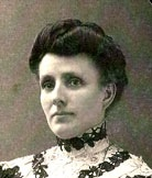Image of May Booth Talmage