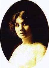 Image of Rozina Farnsworth